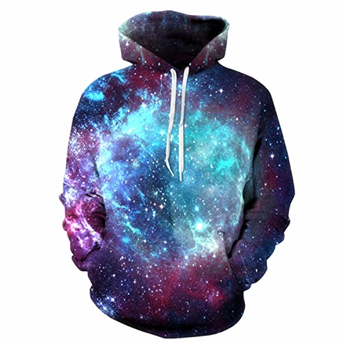 Awesome lightweight hoody.
