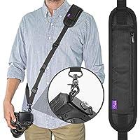 Altura Photo Rapid Fire Camera Neck Strap w/Quick Release...