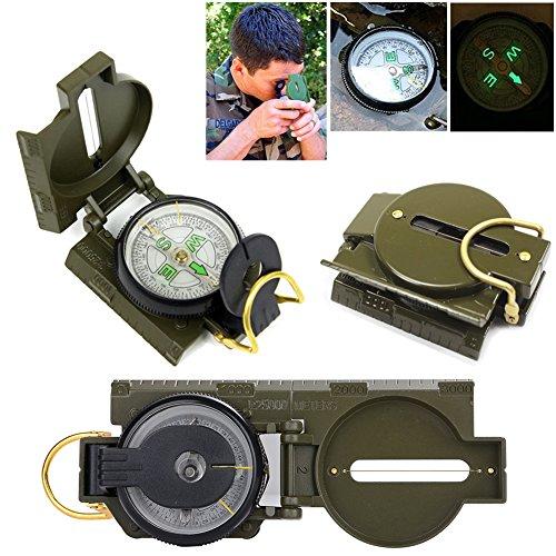 Buy survival kits military