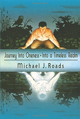 Journey Into Oneness - Into a Timeless Realm PDF