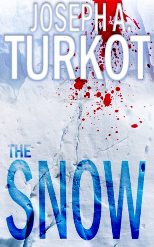 The Snow (A Post-Apocalyptic Story) (The Rain Trilogy Book 2) ()