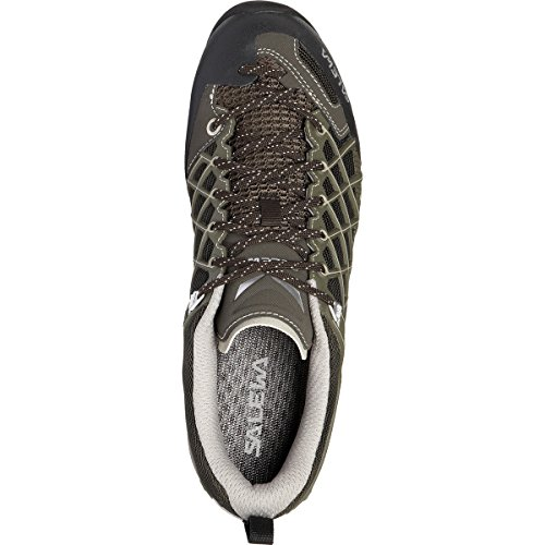 Salewa Men's MS Wildfire Vent Approach Shoe