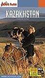 Guide Kazakhstan 2017 Petit Futé