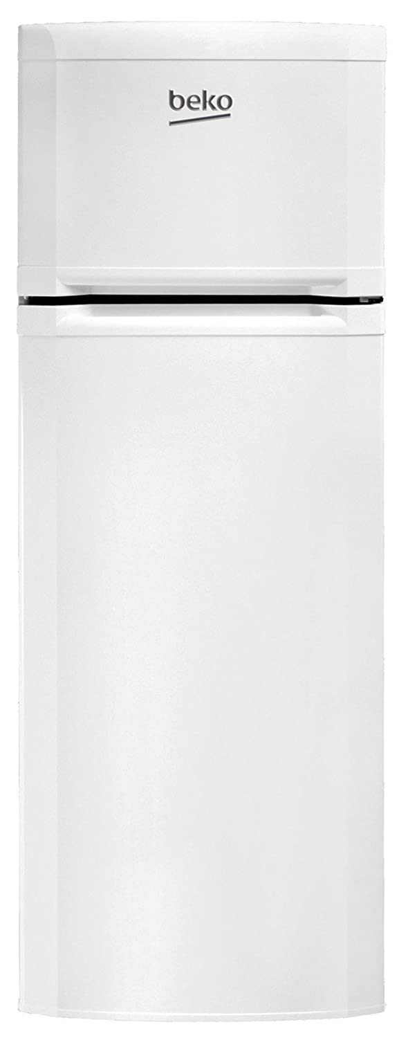 Beko DSA25012 congeladora - Frigorífico (Independiente, Color ...