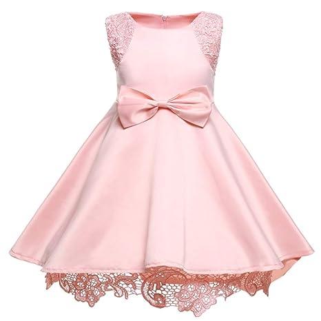 Vestido De Traje De Princesa Vestido De Noche Para Niñas