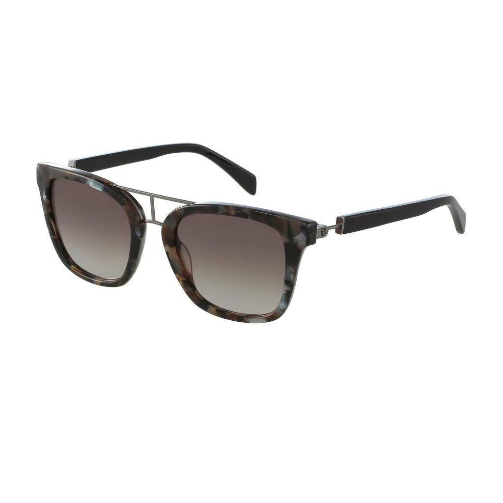Sunglasses Balmain 2106 C02 TORTOISE at Amazon Mens ...