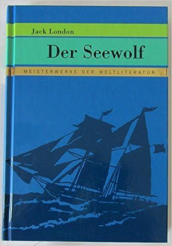 3512904 st: : Bücher