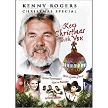 Kenny Rogers Christmas Special: Keep Christmas With You by Garth Brooks