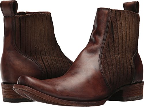 Corral Boots Mens C3166 Chocolate IOPwF19EoO
