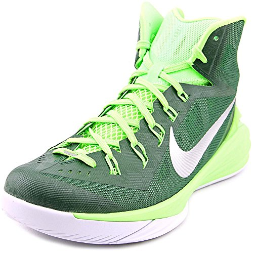Nike Men's Hyperdunk 2014 TB Basketball Shoe Nike