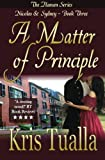 A Matter of Principle, Kris Tualla, 1451503334