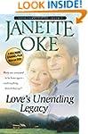 Love's Unending Legacy, Rev. Ed.