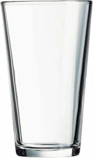 product image for Luminarc Pub Beer Glass, 16-Ounce, Set of 20