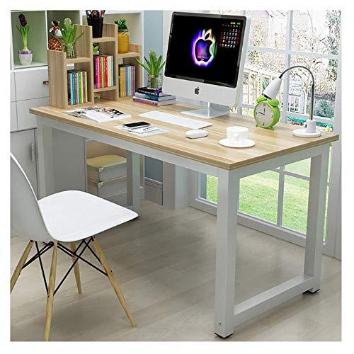 Mesa de Escritorio para Ordenador portátil – Mesa de Trabajo de ...