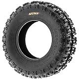 SunF 22x7-10 22x7x10 ATV UTV Tires 6 PR Tubeless