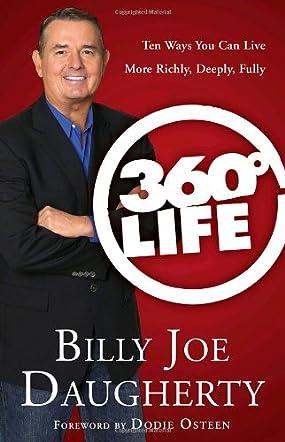 360 Degree Life