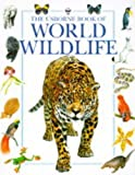 World Wildlife, Kamini Khanduri, 0746019823