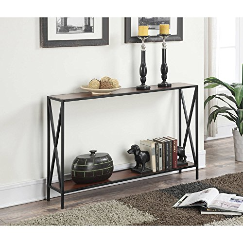 Tucson Console Table + Expert Guide (Furniture Stores Tucson)