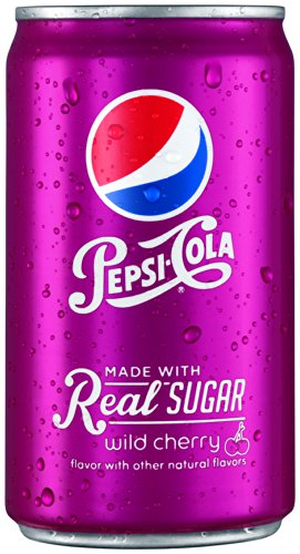 pepsi-made-with-real-sugar-wild-cherry-75-fl-oz-mini-cans-24-pack