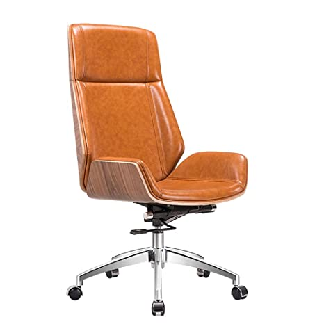 Brilliant Amazon Com Zayzy Xrxy Office Chair Swivel Chair Chairs Cjindustries Chair Design For Home Cjindustriesco
