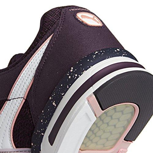Puma XT Baskets Femme 1 Winterized xq00awpXP