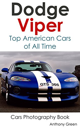 dodge-viper-collection-top-american-cars-of-all-time-cars-photography-book-book-8