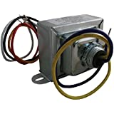 SXT106 Supco Appliance Transformer 40Va 120/240