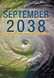 September 2038, David Daum, 1462058140