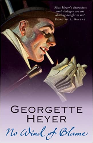 Books Mystery Thriller and Suspense About the Author Georgette Heyer who wrote over fifty novels died in 1974. Read more