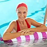 EPROSMIN Inflatable Pool Floats for Adults - 2