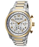 Michael Kors Women's Chronograph Watch MK8144