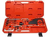 Ford Mazda 1.4 1.6 1.8 2.0 2.3L Engine Timing Crank Cam Pump Lock Tool Zetec
