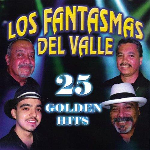 Amazon.com: Bellos Recuerdos: Los Fantasmas Del Valle: MP3 Downloads