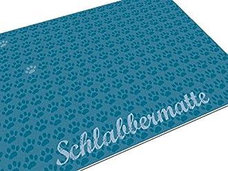 Napfunterlage Schnunkes Fleximatte L14 900 x 650 mm