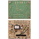 Icp 90-621 Room Air Conditioner Defrost Control Board