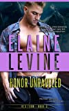 Honor Unraveled (Red Team) (Volume 3)