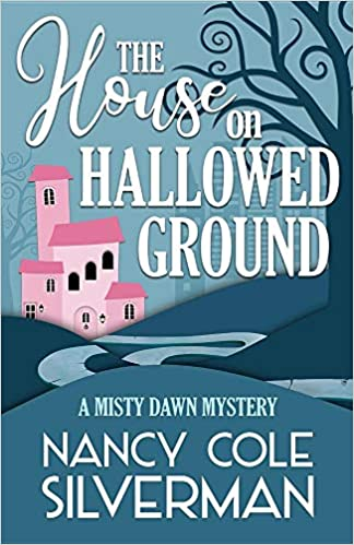 Image result for the house of hallowed ground by nancy cole silverman