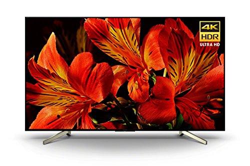 Sony X850f Tv Review Xbr65x850f Xbr75x850f Xbr85x850f Top