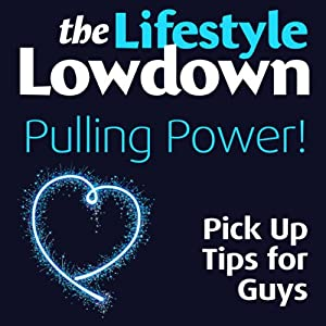 The Lifestyle Lowdown Audiobook