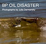 BP OIL DISASTER