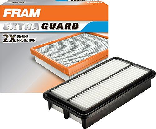 fram-ca10271-extra-guard-panel-air-filter