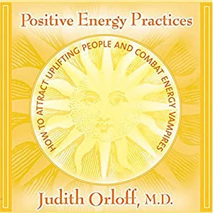 Positive Energy Practices Rede