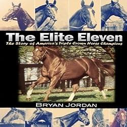 The Elite Eleven