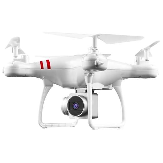 ljym88 Drone HJMAX HD cámara RC Quadcopter Supper Endurance ...