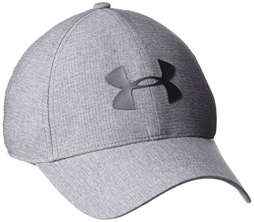 Under Armour Coolswitch AV 2.0 Wicking Sweatband Breathable Cap Mens   Amazon.co.uk  Sports   Outdoors c8b0d61ecc1d