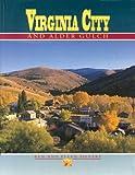 Virginia City & Alder Gulch