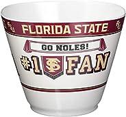 NCAA Unisex NCAA MVP Bowl