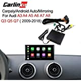 CarFunMarket Upgraded Version Android Head Unit DVD