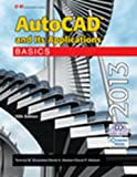 AutoCAD and Its Applications 20th Edition