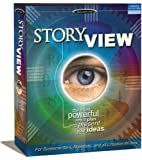 Write Brothers StoryView 2.0
